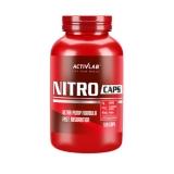Nitro Caps (120)