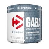 Dymatize Gaba (25% OFF - short exp. date)