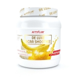 Activlab De Luxe BCAA Smoothie (440g) (25% OFF - short exp. date)