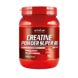 Creatine Powder Super (500g)