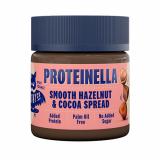 Proteinella (200g)