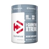 L-Carnitine Xtreme (60)