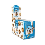 Lenny & Larry's - The Complete Crunchy Cookies® (12x35g)