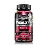 Muscletech - Hydroxycut Hardcore Elite