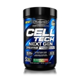 Performance Series Cell-Tech Next Gen (1.84lbs)