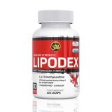 Lipodex  (120)