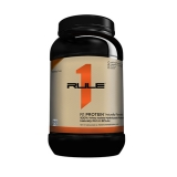 R1 Protein - naturally flavored (2,5lbs)