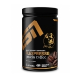 Flexpresso Protein Coffee (908g)
