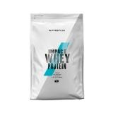 Myprotein Impact Whey Protein (1000g) (old version)