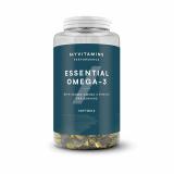 Essential Omega-3 (250 caps)