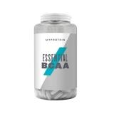 Essential BCAA Tabs (270 tabs)