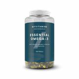 Essential Omega-3 (90 caps)