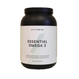 Essential Omega-3 (1000 caps)