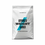 Extreme Gainer Blend (2500g)