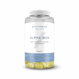 Alpha Men Multivitamin (240 tabs)
