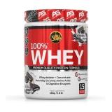 100% Whey Protein (450g)