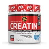 Creatine Powder (300g)