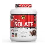 100% Isolate (2200g)