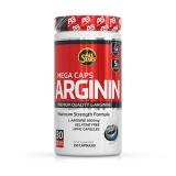 Arginine Mega Caps (150 caps)
