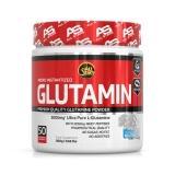 Glutamin Powder (300g)