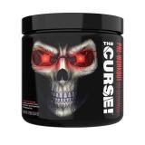 Cobra Labs / JNX - The Curse!