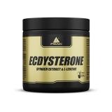 Peak - Ecdysterone