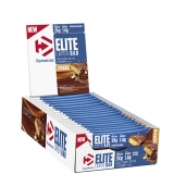 Elite Layer Bar (18x60g)