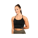 Better Bodies - Astoria Seamless Bra