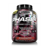 Muscletech - Performance Series Phase 8