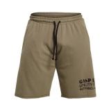 Thermal Shorts (Wash Green)