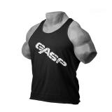 GASP - Vintage T-back