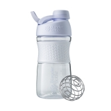Sportmixer Twist (20oz)
