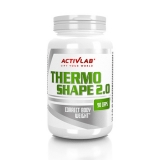 ThermoShape 2.0 (90)