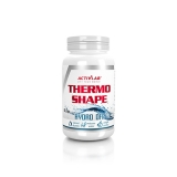 Thermo Shape - Hydro Off (60 Caps)