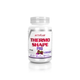 Thermo Shape Pro (60 Caps)