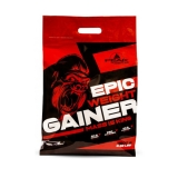 Peak - Epic Weight Gainer (4500g)