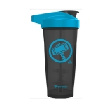Performa Shakers - Performa Activ (800ml) - Thor