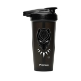 Performa Shakers - Performa Activ (800ml) - Black Panther