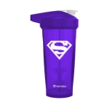 Performa Shakers - Performa Activ (800ml) - Supergirl