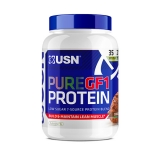Usn - Pure GF1 Protein (1000g)