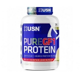 Usn - Pure GF1 Protein (2000g)