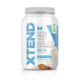 XTEND Pro (2lb)