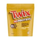 Mars Protein - Twix Protein Powder (875g)