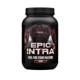 Peak - Epic Intra (1500g)