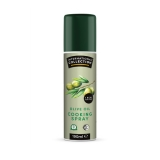 Cooking Spray Olive (190ml)
