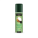 Cooking Spray Coconut (190ml)