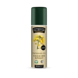 Cooking Spray Rapeseed (190ml)
