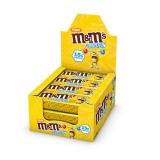 Mars Protein - M&M's Protein Peanut Bar