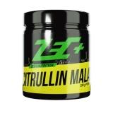 Citrulline Malate (250g)