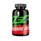 Arginine AKG (180 Caps)